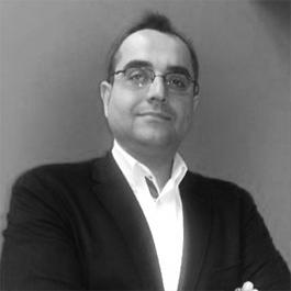 Jose Ramón Mencías