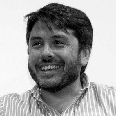 Fabián Ramirez