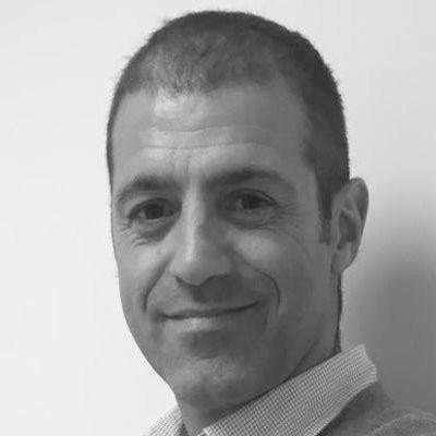 Mikel Lekaroz