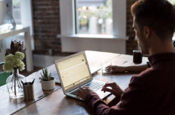nuevas profesiones digitales