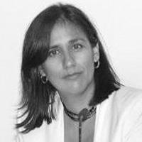 Yolanda Marugan