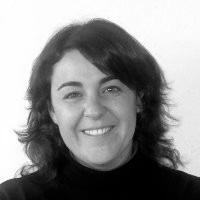 Yolanda García Botella