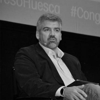 Manuel Tereisa